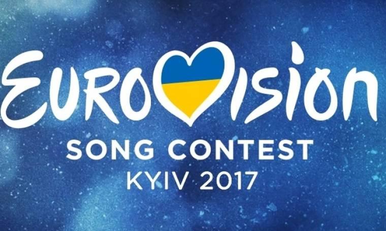 Eurovision 2017: Αυτά είναι τα επικρατέστερα ονόματα για την εκπροσώπησή μας