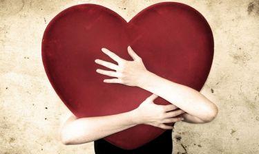 Ανασκόπηση 2016: Αυτοί είναι οι έρωτες της διεθνούς showbiz