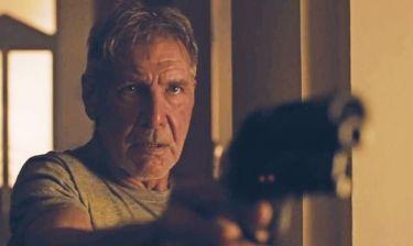 Κυκλοφόρησαν το teaser για το sequel του «Blade Runner»