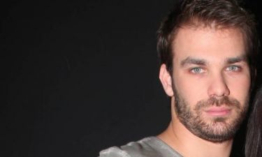 Γιώργος Σαμπάνης: «Ο χωρισμός μπορεί να ισοδυναμεί με έναν μικρό θάνατο»