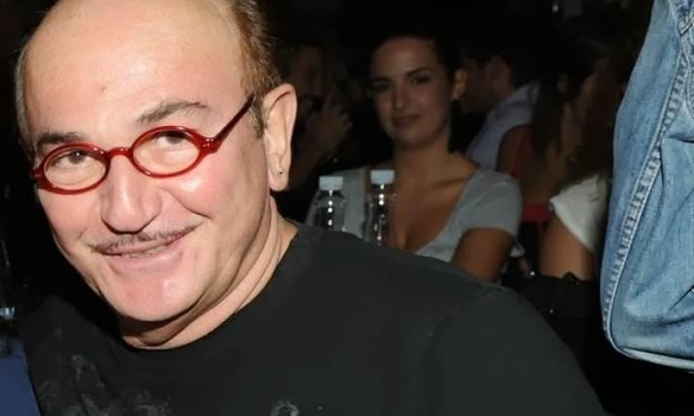 Παύλος Κοντογιαννίδης: «Καλλιτέχνης  που δεν έχει ερωτική διάθεση στη σκηνή, δεν θα βγάλει ρόλο»