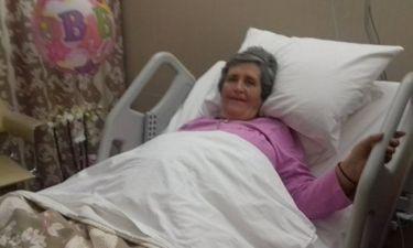 Γιατί η γιαγιά Αναστασία είναι η δική μου ηρωίδα… για το 2016 (Nassos blog)