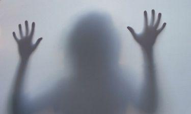 Ελληνίδα ηθοποιός σοκάρει: «Το κορμί μου άρχισε να φεύγει... Πέθαινα...»