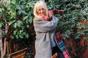 Ελληνίδα ηθοποιός αποκαλύπτει: «Παντρεύτηκα με δικαστήριο γιατί ήμουν ανήλικη»