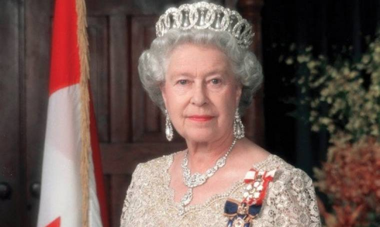 Θλίψη στο Buckingham! Απέβαλε η εγγονή της βασίλισσας Ελισάβετ!