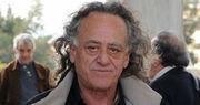 Θλιμμένα Χριστούγεννα για γνωστό Έλληνα ηθοποιό: Πήγε στο «Σπίτι του ηθοποιού» γιατί είναι άστεγος!