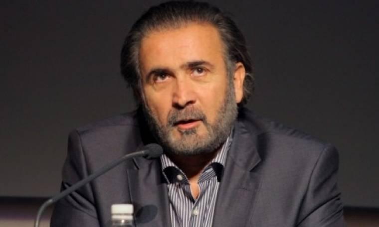 «Ο Λαζόπουλος είναι φίλος μου αλλά νομίζω ότι το παράκανε…»