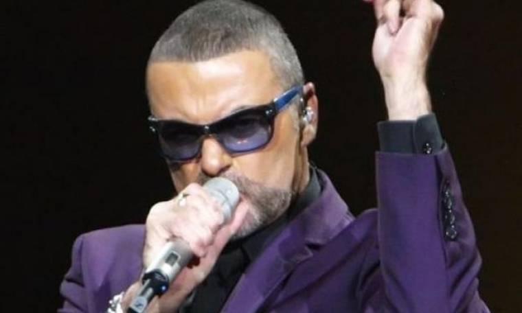 George Michael: Η ζωή και η καριέρα του
