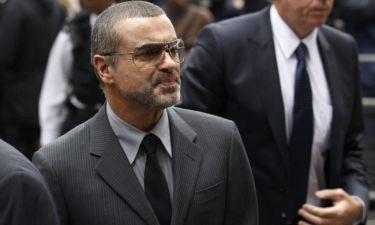George Michael: Αυτή είναι η αιτία του θανάτου του!