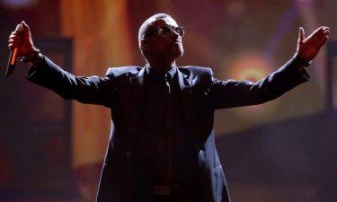 George Michael: Αυτοί είναι οι τελευταίοι «προφητικοί» στίχοι που τραγούδησε δημοσίως