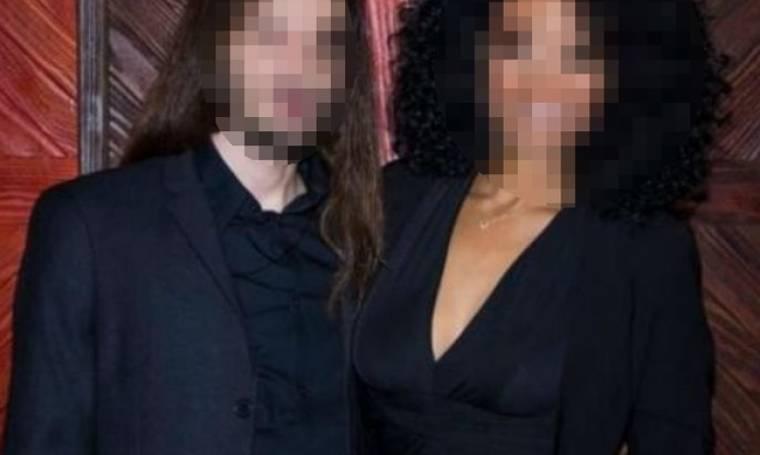 Δε θα πιστεύετε ποιο ζευγάρι της ελληνικής showbiz περιμένει το πρώτο του παιδί