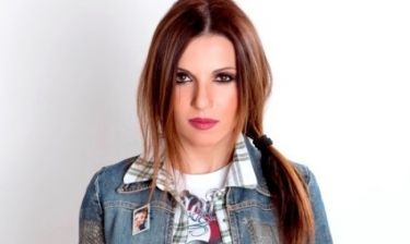 Ευρυδίκη: «Δεν άντεχα να μην είμαι ο εαυτός μου»