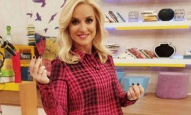 Μαρία Μπεκατώρου: «Η αλήθεια κερδίζει το τηλεοπτικό κοινό»