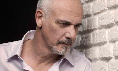 Γιώργος Κιμούλης: «Καμία σχέση δεν είναι επικίνδυνη»