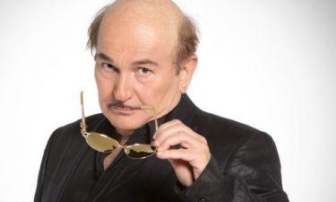Παύλος Κοντογιαννίδης: «Εάν δεν ήμουν ηθοποιός, θα ήθελα να ήμουν μουσικός  ή τραγουδιστής»