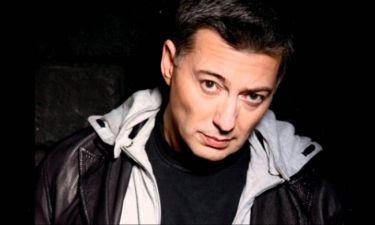 Νίκος Μακρόπουλος: Τραγουδά για τα παιδιά του συλλόγου  «Όραμα Ελπίδας»