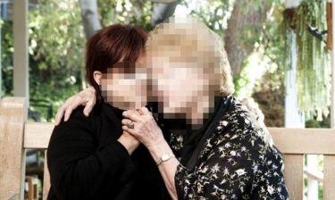 ΣΟΚ: Μία ημέρα μετά το θάνατο της κόρης της «έφυγε» από τη ζωή και η γνωστή ηθοποιός