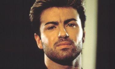 Έτσι θα αποχαιρετήσουν τον George Michael