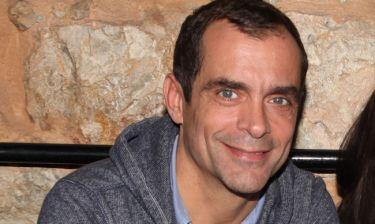 Κωνσταντίνος Μαρκουλάκης: «Θέλω να χαρώ το καλοκαίρι μου»