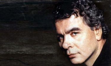 Γιάννης Πουλόπουλος: Σπάνια εμφάνιση για τον τραγουδιστή- Δείτε πως είναι σήμερα