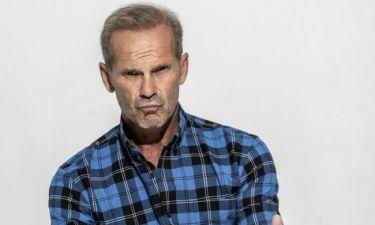Τέλος ο Πέτρος Κωστόπουλος από τον Alpha- Τα νέα του επαγγελματικά σχέδια