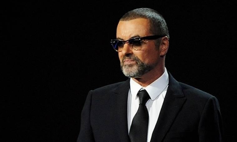 Σε συναυλία θα μετατραπεί η κηδεία του George Michael