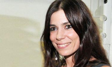 """Μυρτώ Αλικάκη: «Δεν μπόρεσα να διαχειριστώ την επιτυχία της """"Αναστασίας""""»"""