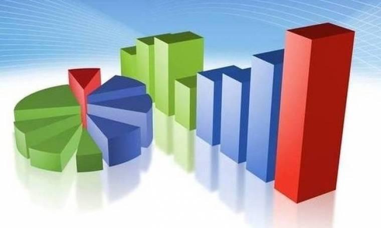 ΣΟΚ: Μυστική δημοσκόπηση διέρρευσε παραμονή Πρωτοχρονιάς! Πανικός στον ΣΥΡΙΖΑ...