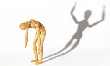 Διπολική διαταραχή: Ποια είναι τα 4 είδη της ψυχικής νόσου