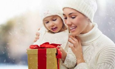 5 στόχοι για το 2017, για τις μαμάδες που θέλουν περισσότερο χρόνο ηρεμίας