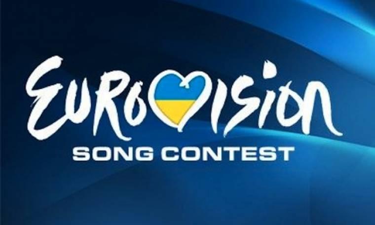 Πώς θα γίνει ο φετινός Ελληνικός τελικός της Eurovision!