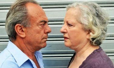 Το ξέσπασμα και η έκκληση της Γερασιμίδου:«Θέλουμε βοήθεια...»