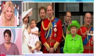 Βασίλισσα Ελισάβετ: Η νέα απουσία της, που δημιουργεί ανησυχία για την κατάσταση της υγείας της