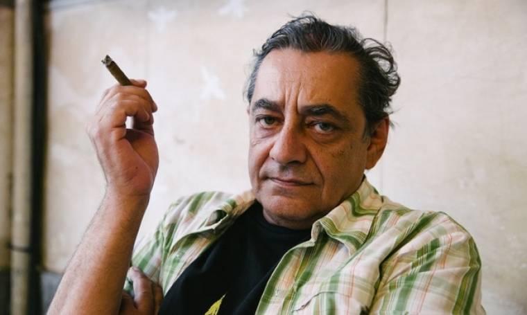 Αντώνης Καφετζόπουλος: Εξηγεί γιατί ο «Ακάλυπτος» αγαπήθηκε από το κοινό