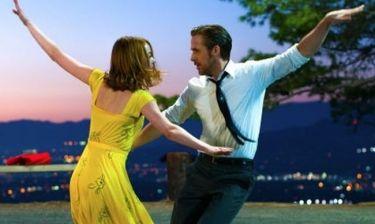 Δεν θα πιστέψεις από πού προέρχεται το κίτρινο φόρεμα της Emma Stone στο La La Land
