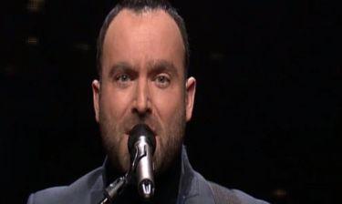 Rising Star: Μάνος Παπαγιαννάκης: Κυνηγά την τελευταία του ευκαιρία για μια καριέρα στο τραγούδι