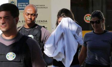 Κυριάκος Αμοιρίδης: Νέα βίντεο ντοκουμέντο πριν από την δολοφονία του Έλληνα πρέσβη