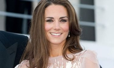 Το άγριο κράξιμο εναντίον της Kate Middleton στα social media και οι haters