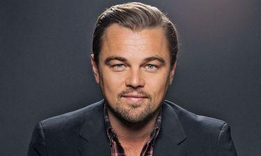 Νέα αγορά για τον Leonardo DiCaprio- Αγόρασε έκταση στην άκρη του γκρεμού