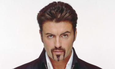 George Michael: Τα top model που έπαιξαν στο «Freedom» θυμούνται…