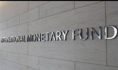 ΔΝΤ: «Αναδιάρθρωση χρέους; Κάντε το όπως η Ελλάδα»
