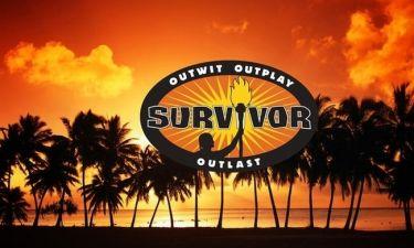 «Survivor»: Οι συμμετοχές έχουν ξεπεράσει τις 1.000