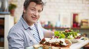 Πασίγνωστος σεφ κλείνει τα εστιατόριά του