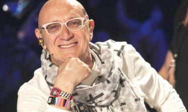 Δημήτρης Αρβανίτης: Αναζητά ηθοποιούς για τη νέα του σειρά