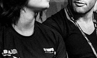 Back again? Η διάσημη τραγουδίστρια είναι και πάλι ζευγάρι με τον πρώην φίλο της