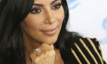 Kim Kardashian:16 συλλήψεις για την ένοπλη ληστεία σε βάρος της στο Παρίσι