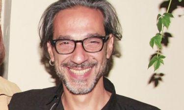 Δημοσθένης Παπαδόπουλος: «Ο καλός ηθοποιός είναι μ' έναν τρόπο και σκηνοθέτης»