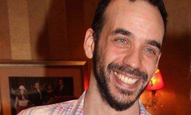 Πάνος Μουζουράκης: «Τους παίχτες του Voice τους έχω κάνει όλους ήρωες του παραμυθιού»