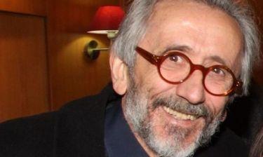Παλαντζίδης: Η σχέση του με τους Μήτσους ξεκίνησε από ένα guest και διήρκησε μέχρι τέλους