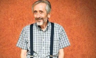 Τάσος Παλαντζίδης: «Συρρικνώθηκαν οι προτάσεις αλλά χαρακτηριζόμαστε και από την πορεία μας»
